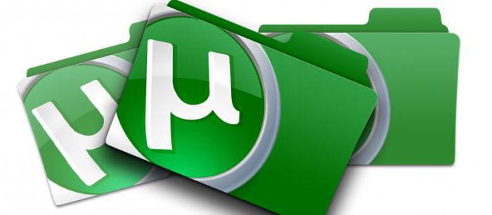 write to disk torrent как исправить