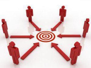 tactics and strategy what is the difference
