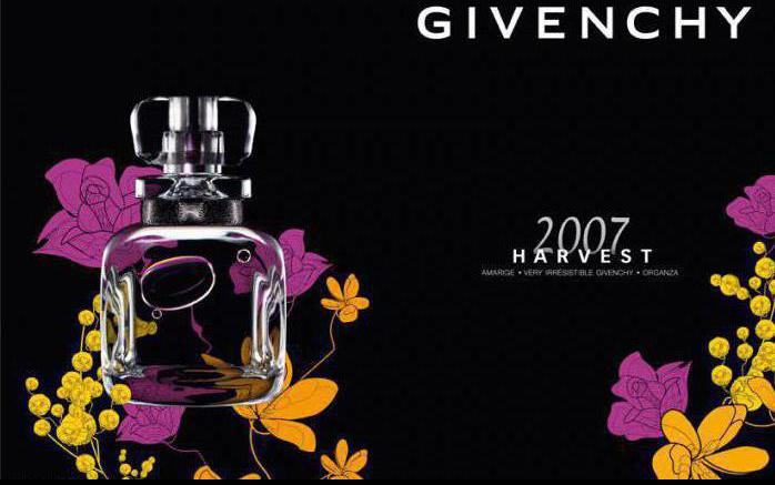 givenchy very irresistible rose