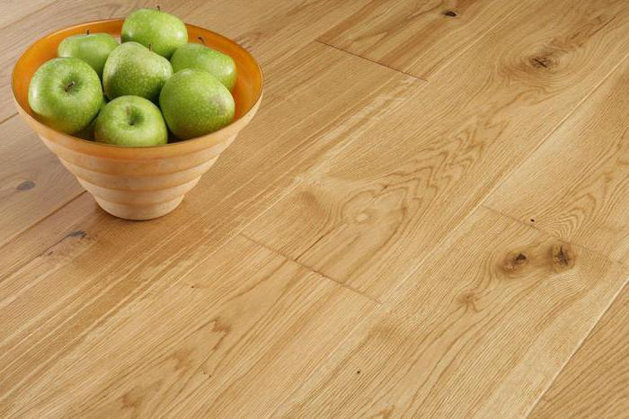 Is it possible to varnish laminate
