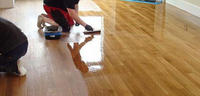 Can ordinary varnish be varnished?