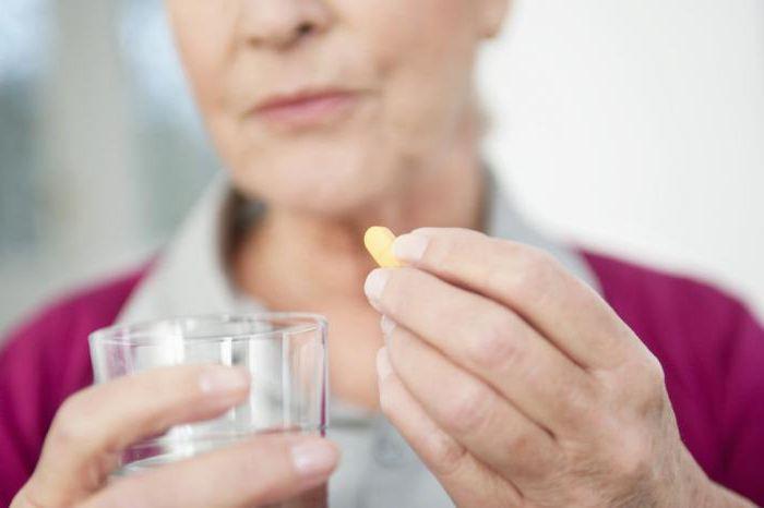 каким препаратом можно вывести паразитов из организма