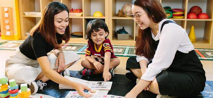 instructive tales for children recommended by psychologists