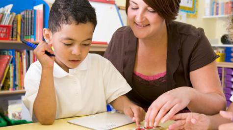 instructive tales for children 5 years