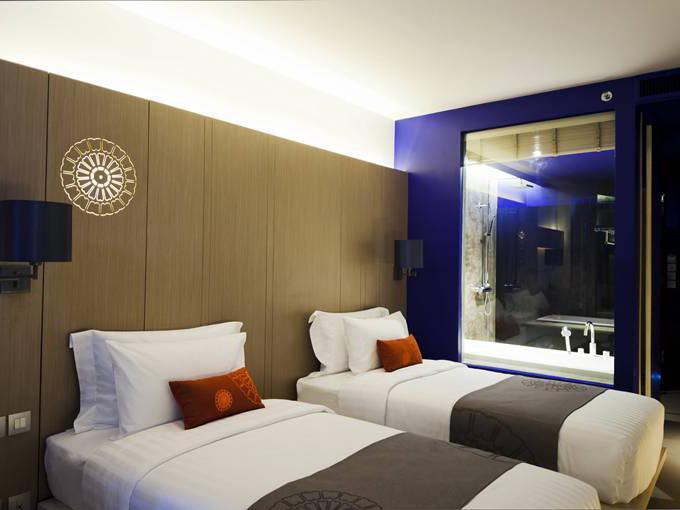 eastin yama hotel phuket 4 reviews