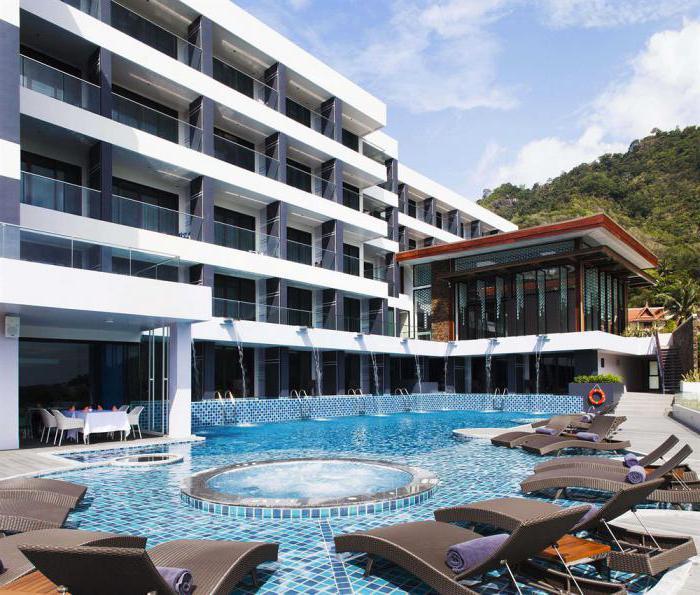 eastin yama hotel 4