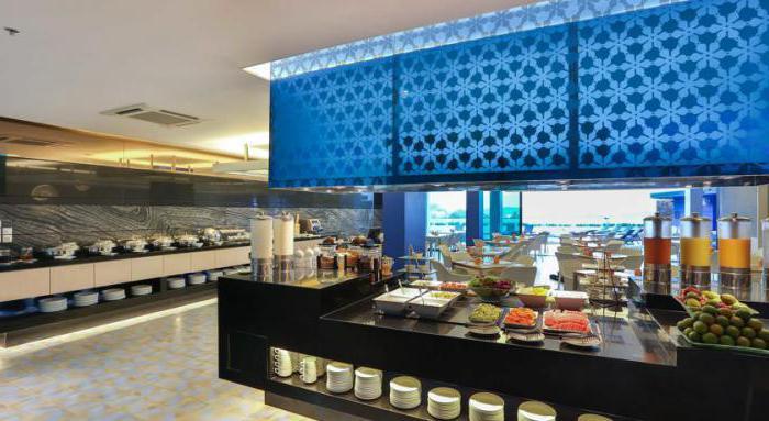 eastin yama hotel phuket caron 4