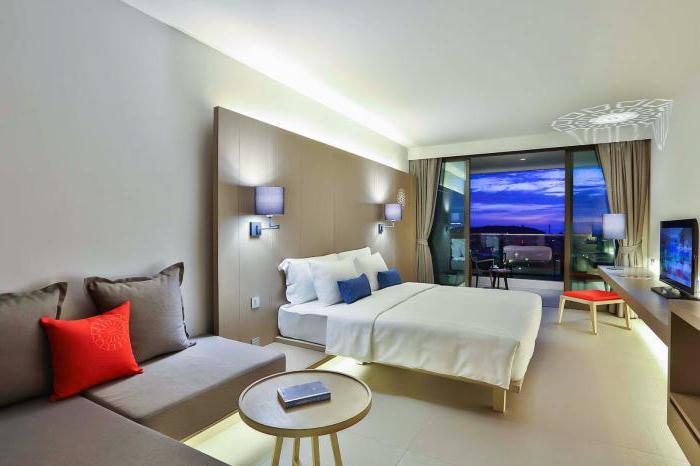 eastin yama hotel 4 reviews