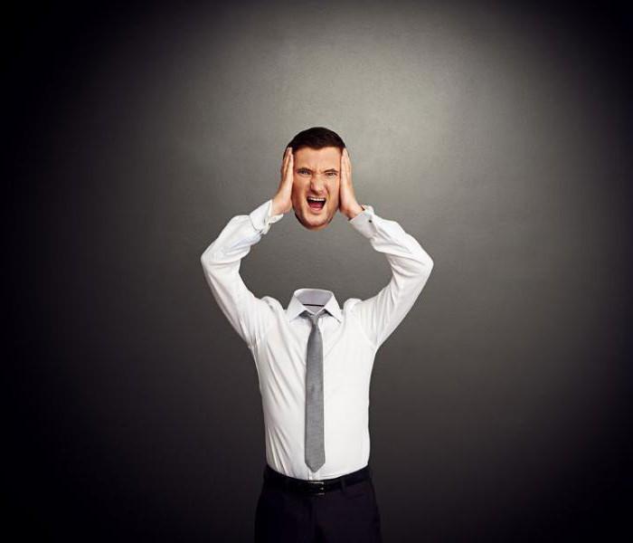 Почему усиливаются головные боли при наклонах thumbnail