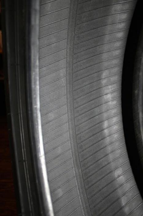 bridgestone ice cruiser 7000 t отзывы