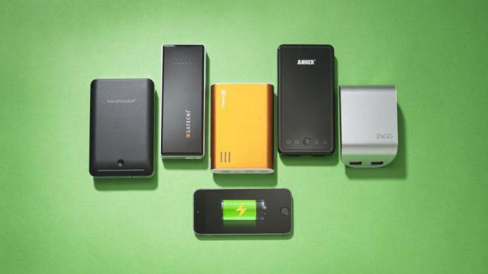 portable phone battery how to choose