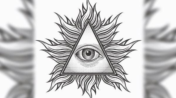 Illuminati in Russia