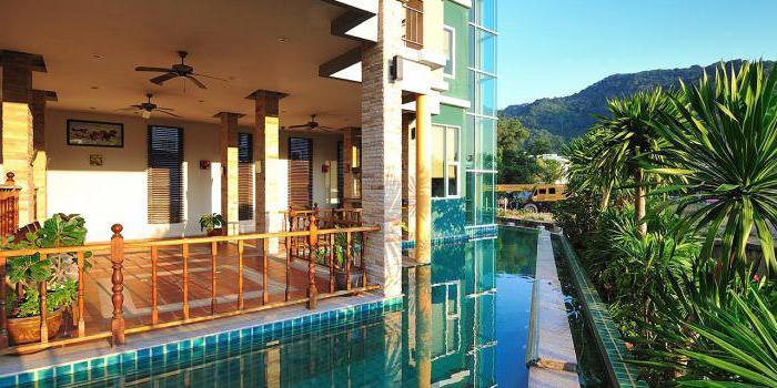 Отзывы об apk resort spa