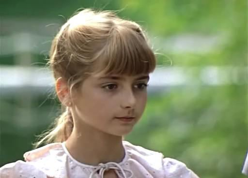 anna plisetskaya personal life
