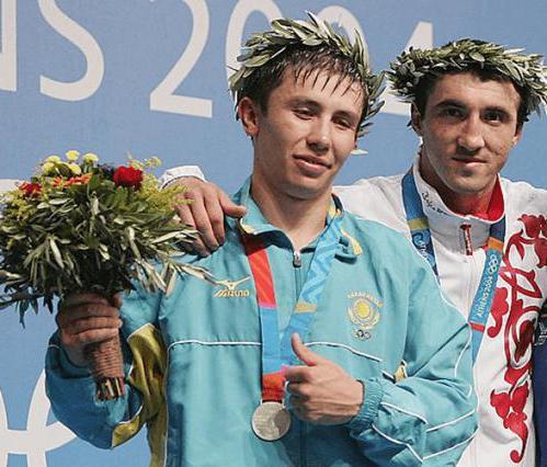 fights of Gennady Golovkin