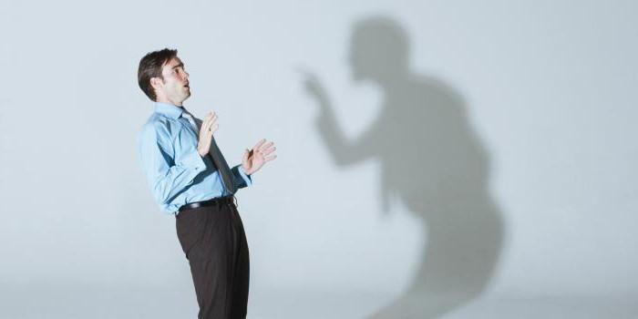 эпилептоидный тип личности как общаться