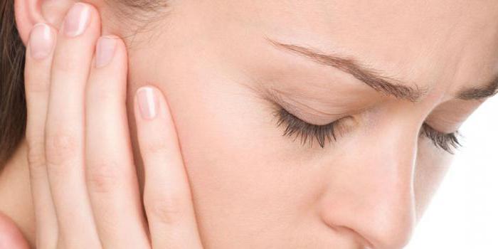 Лечение народным средством папилломы на лице