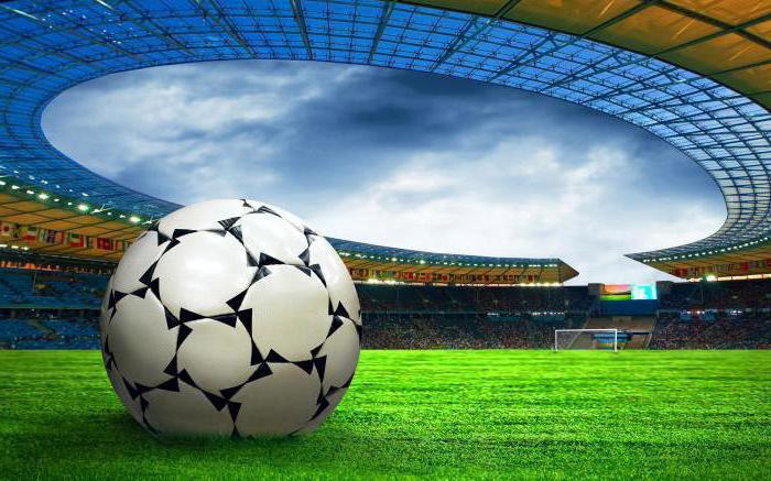 Беспроигрышная стратегия ставок на спорт тотал