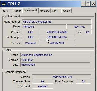 сколько видеокарт поддерживает gigabyte z77 в майнинге