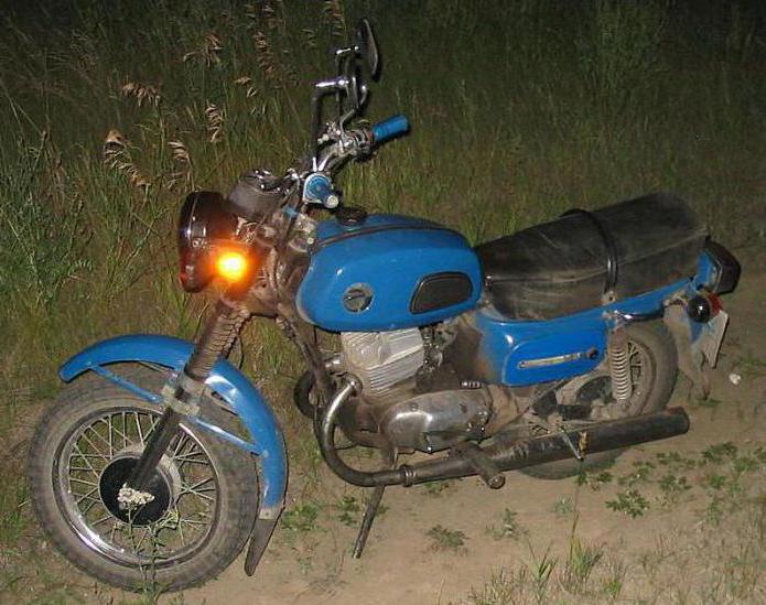 motorcycle sunrise 3m