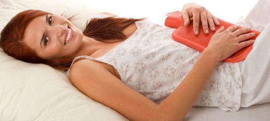 Цистит у женщин - симптомы и лечение в домашних условиях