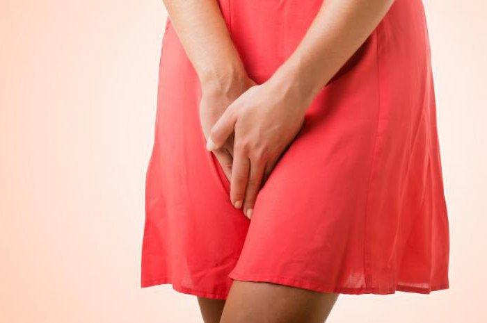 Как лечить нр желудка