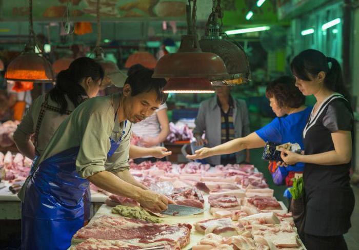 teacher's salary in china