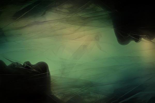 К чему снится утопленник - мужчина в воде?