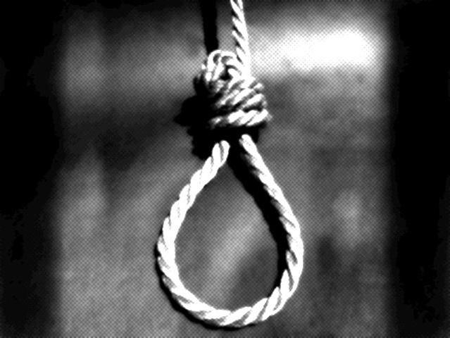 Emil Durkheim suicide