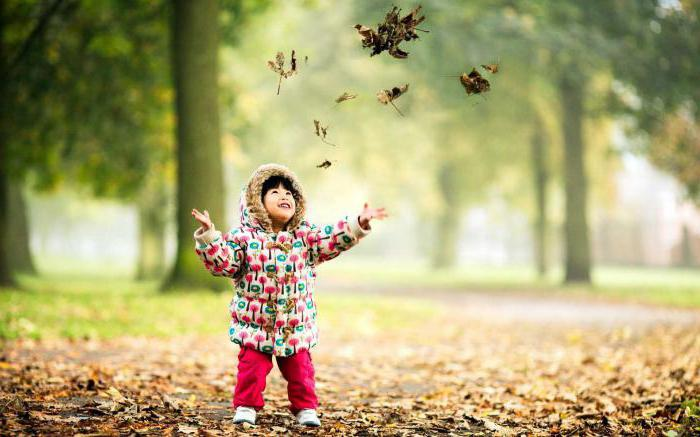 riddles about autumn with answers