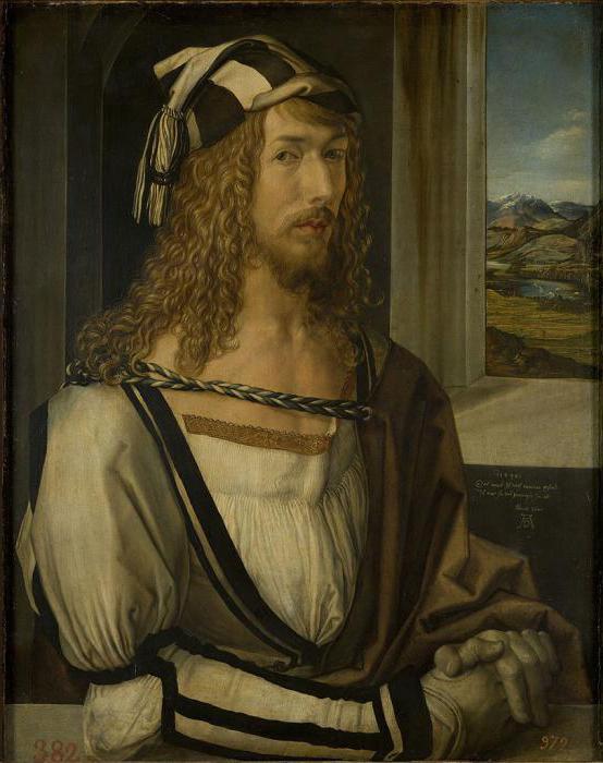 Renaissance kunst