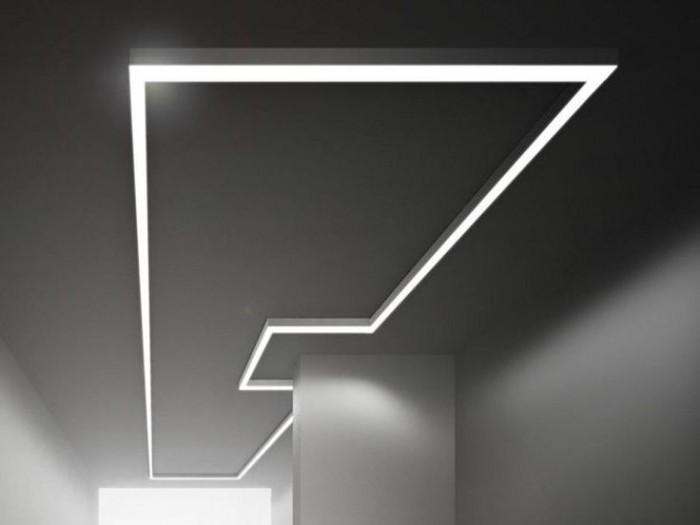 led linear led lamp