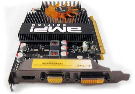 nvidia geforce gt 240 specifications 1024mb