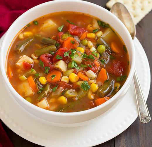 Как приготовить скумбрию в духовке с соевым соусом и