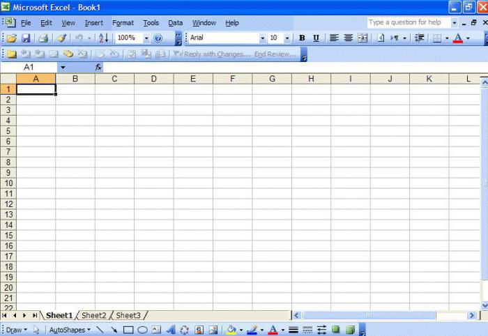 function if in excel