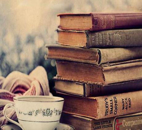 Самые полезные книги