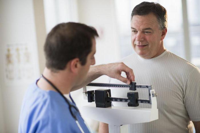 pancreatitis attack symptoms home treatment