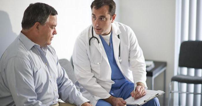 орфанные заболевания реферат