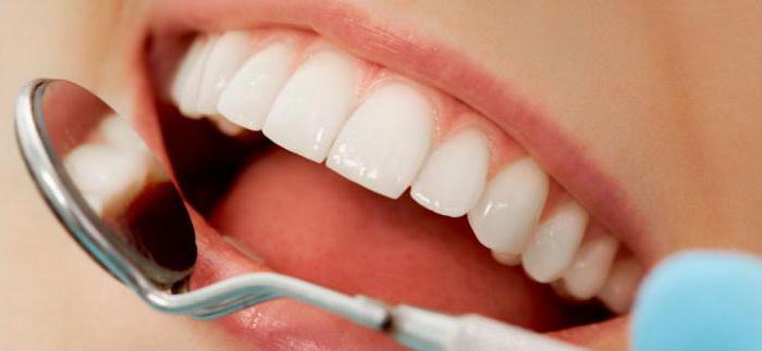 чем отличается зубной врач от стоматолога