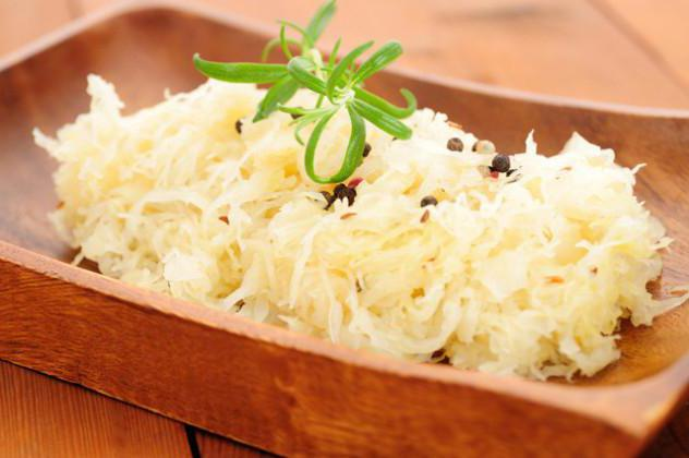 рецепт приготовления капустняка фото