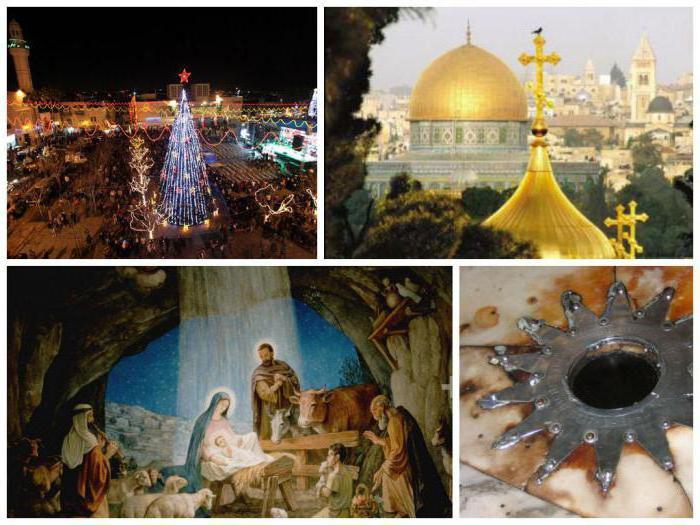 pilgrim trips to jerusalem