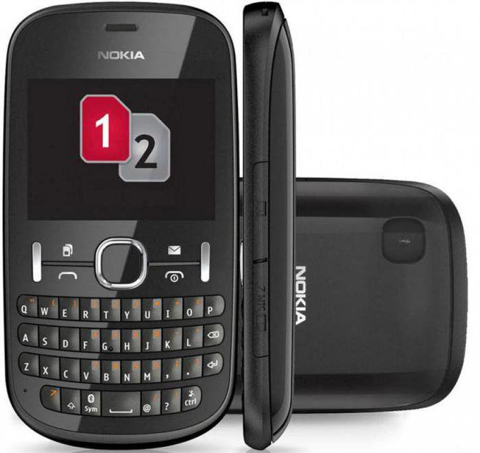 games for nokia 200