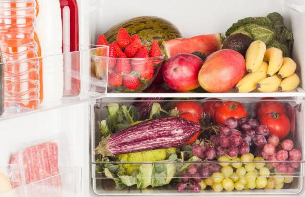 fridge freezer indesit df 5200 w