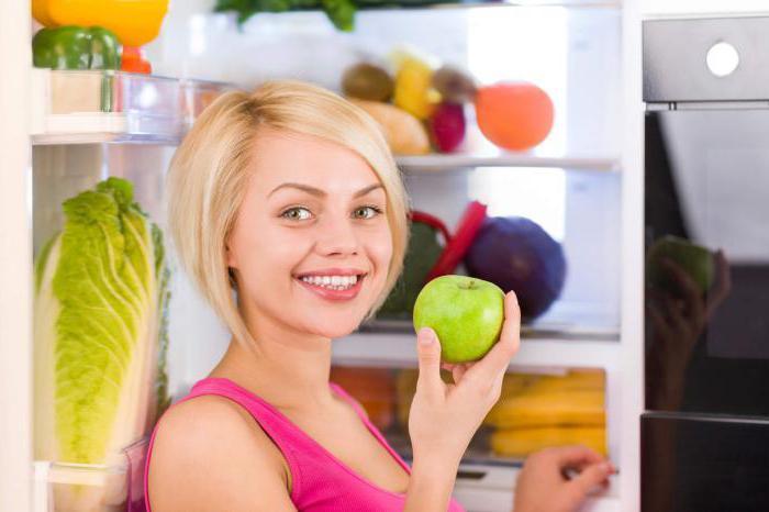 refrigerator indesit df 5200 w white [