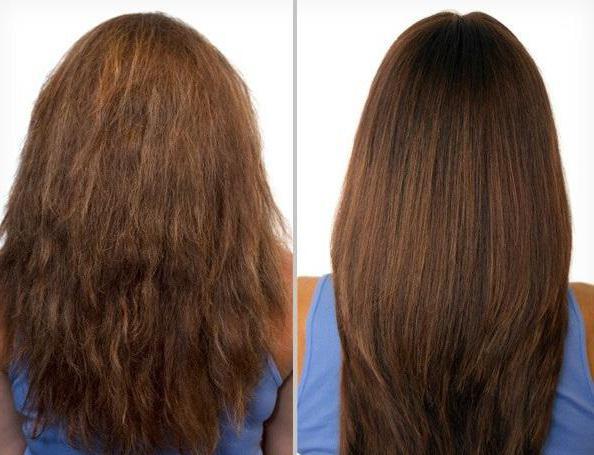 Как отрастить волоссы форум