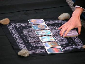 king of swords tarot meaning in relationship