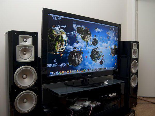 yamaha speakers ns 777