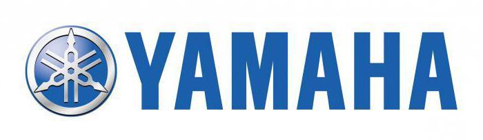 yamaha ns 777