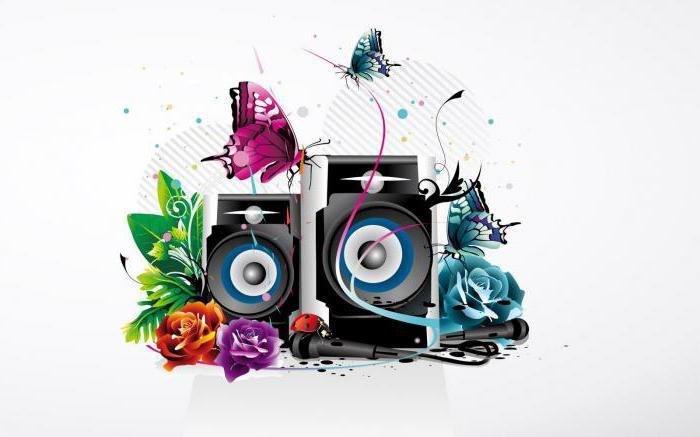 speaker system yamaha ns 777