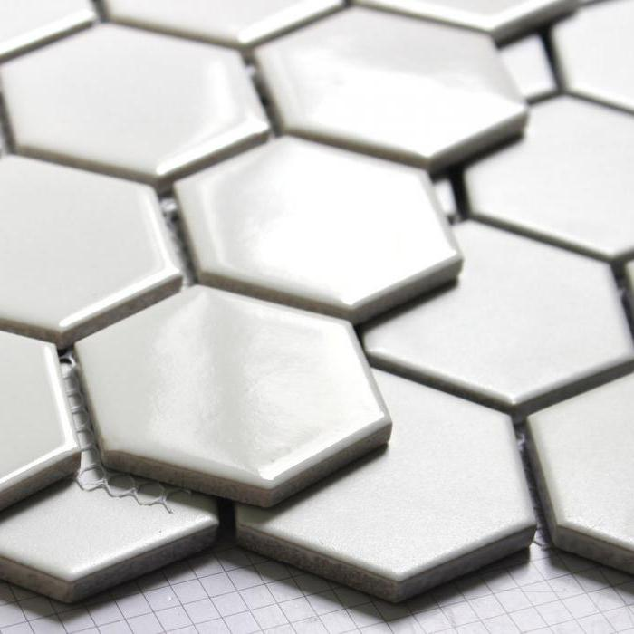 do-it-yourself mosaicking